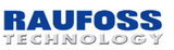 Raufoss Technology Neuman